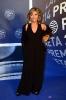 Julia Otero en la entrega del Premio Planeta 2014