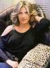 Julia Otero en la revista Semana